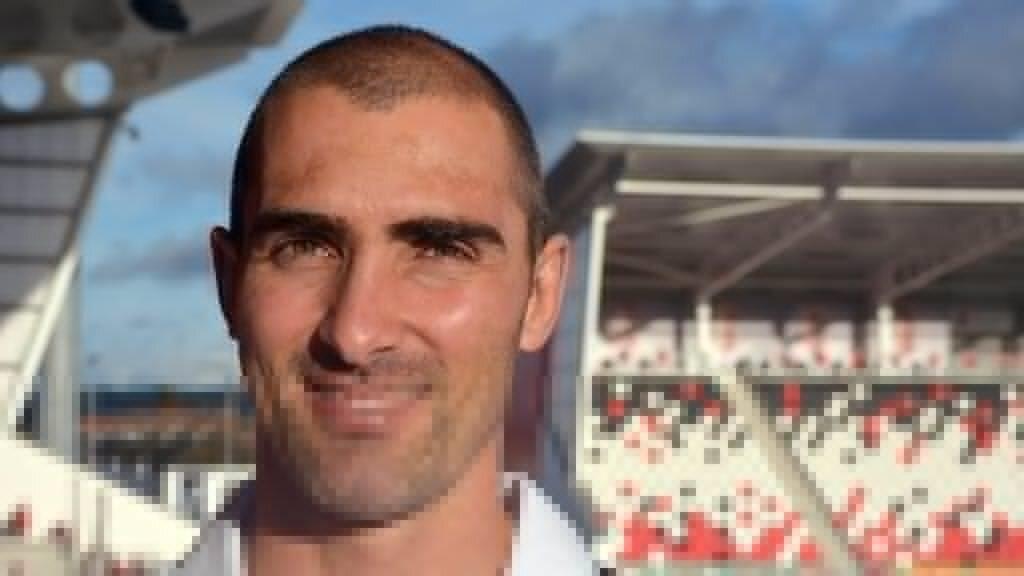 VIDEO: The value Ruan Pienaar can still add to the Boks