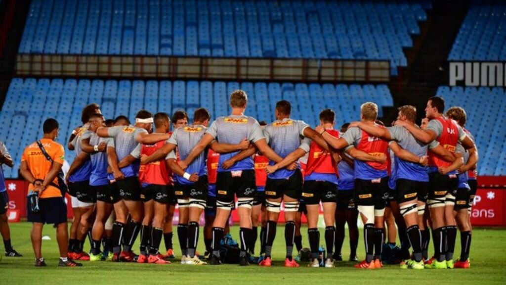 Top Bok puts pen to paper for Stormers