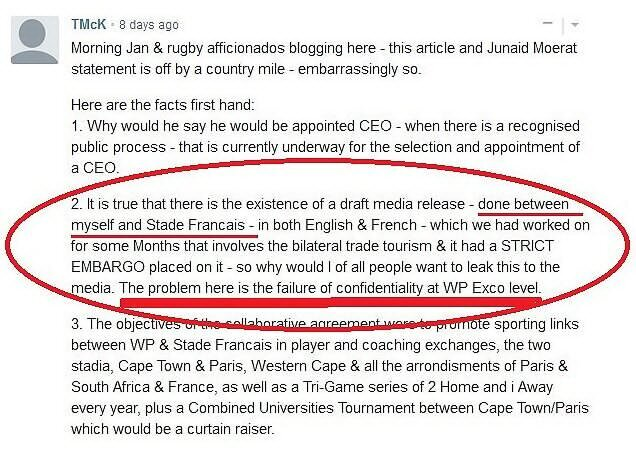 Tony-McKeever-posts-on-rugby365---edited-2