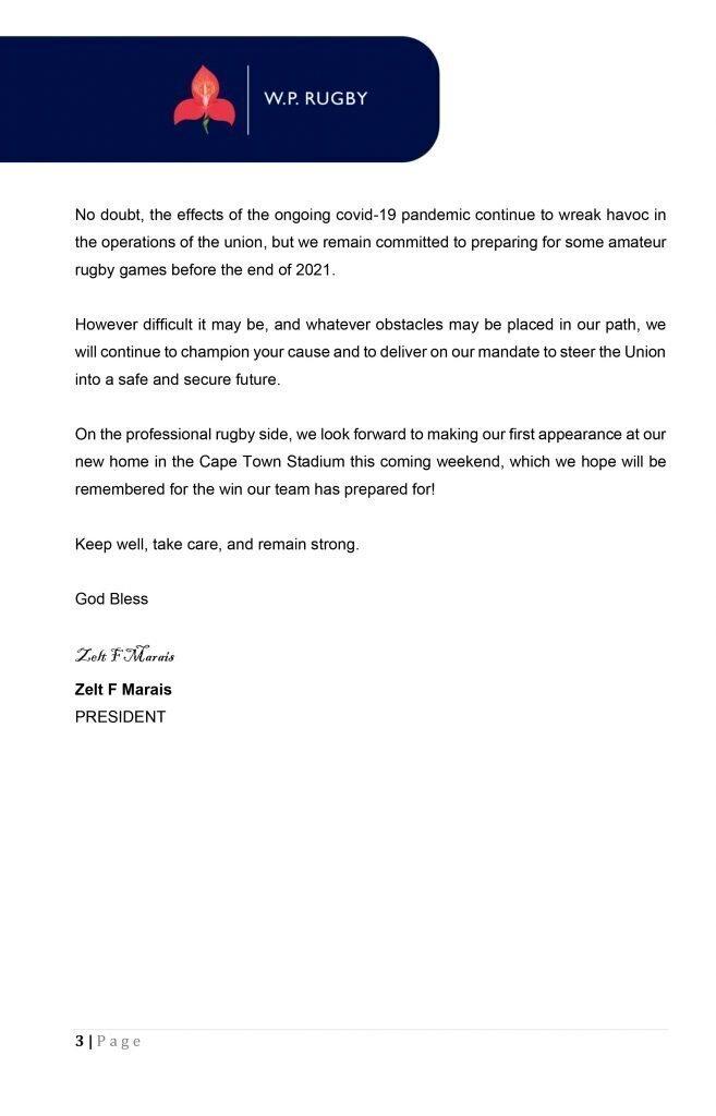 Zelt-Marais---Open-Letter-to-Clubs-&-Stakeholders