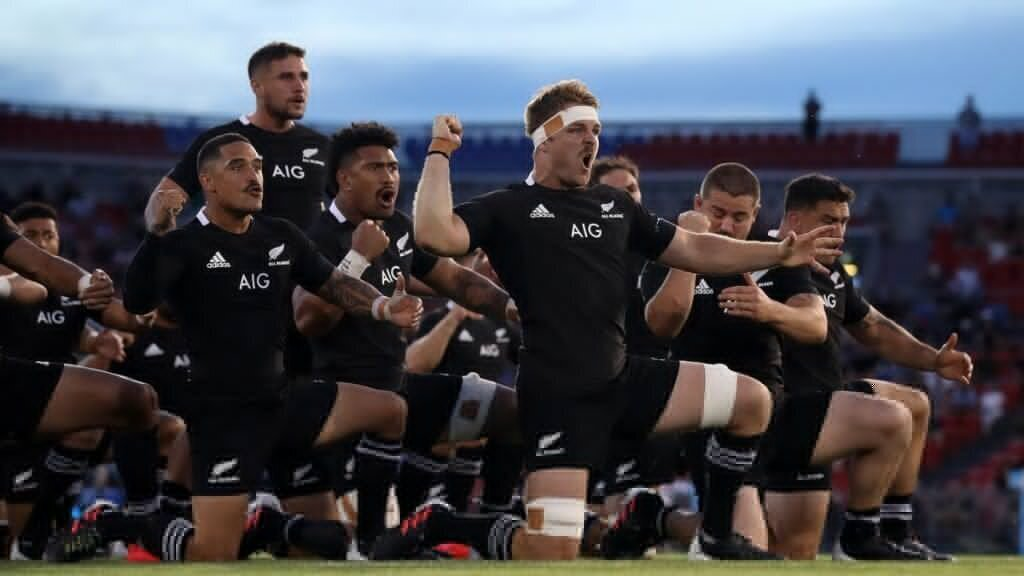 All Black's meltdown over Rugby League's plans for New Zealand