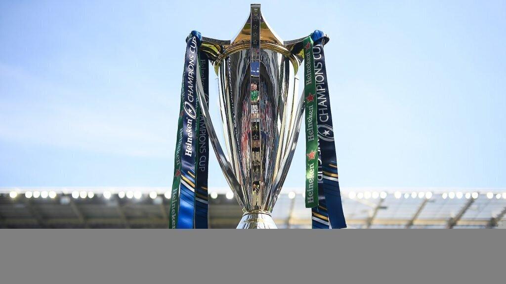 European Cup - teams and predictions