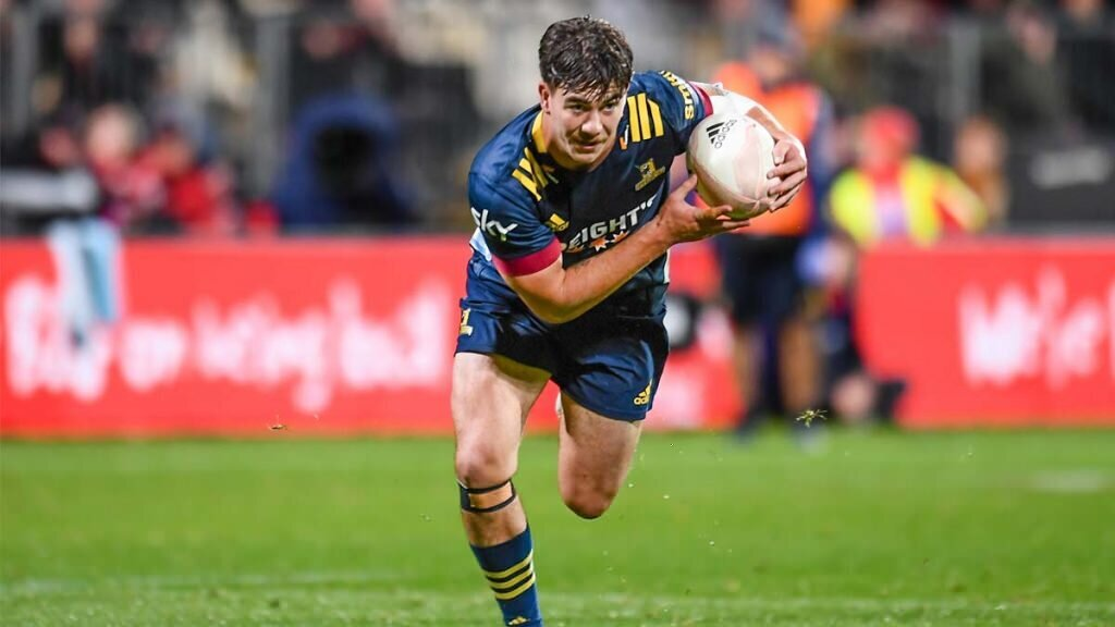 Super Rugby Aotearoa, Round Seven - Teams and Predictions