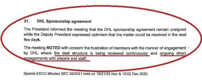 DHL-sponsorship-saga