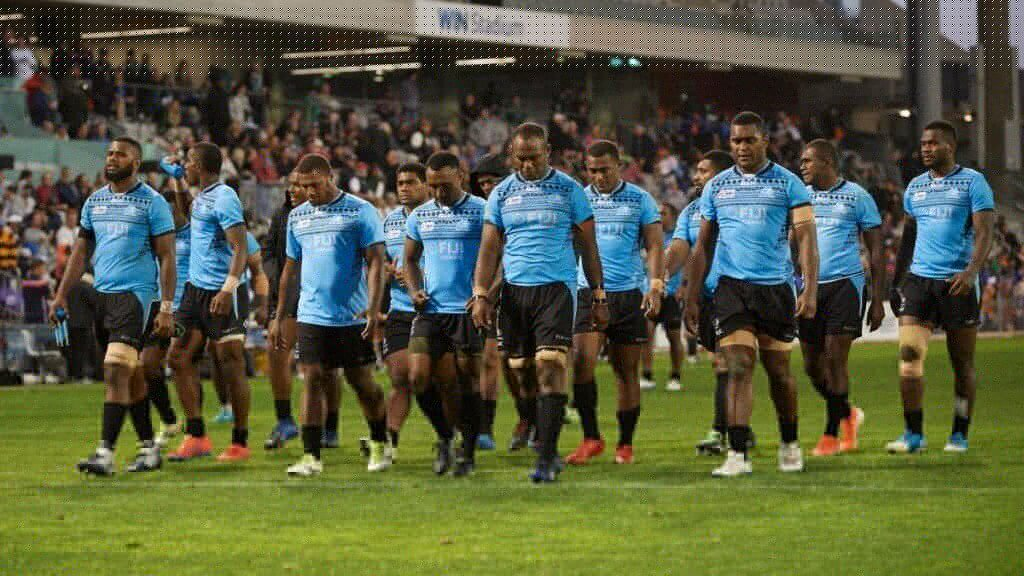 Contingency plans in place for new Super Rugby team