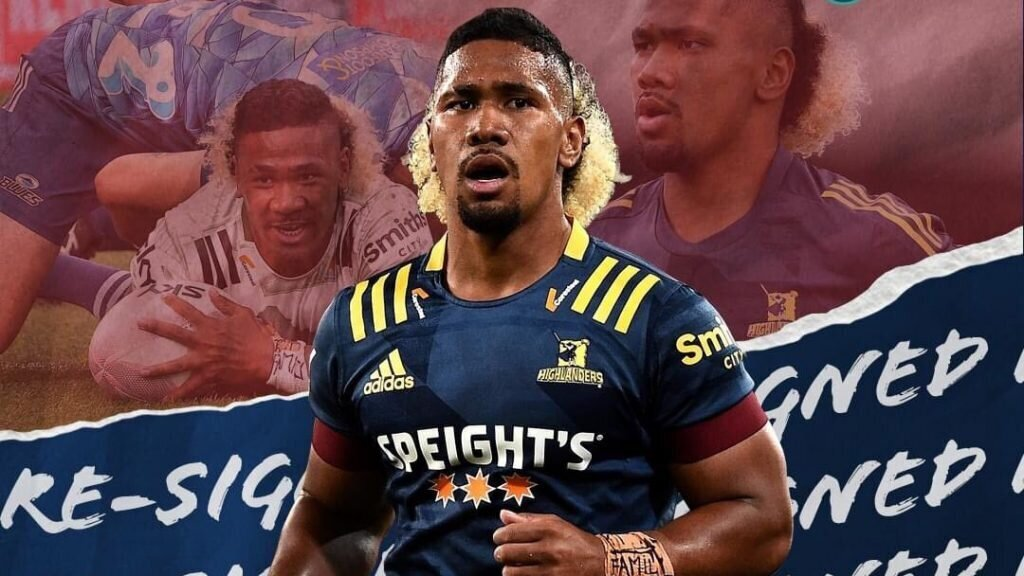 New eligibility laws pose challenge for Highlanders No.9