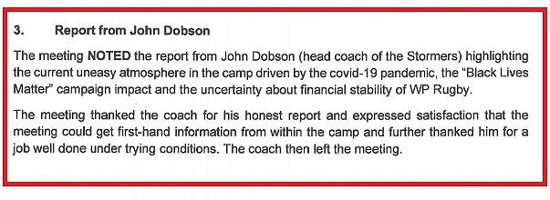 John-Dobson-report