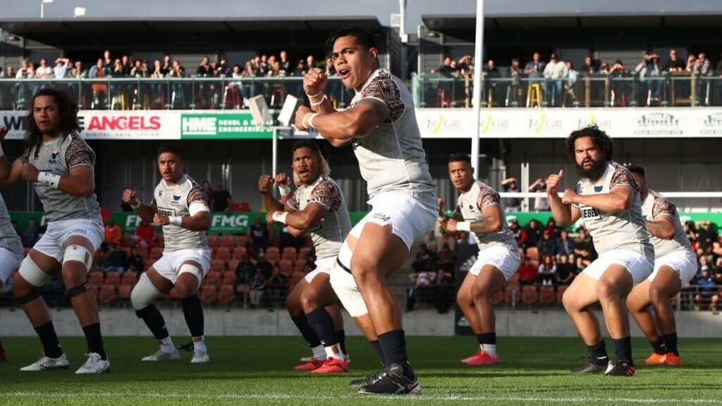 Super Rugby revamp: Pacific Islands wait on RA