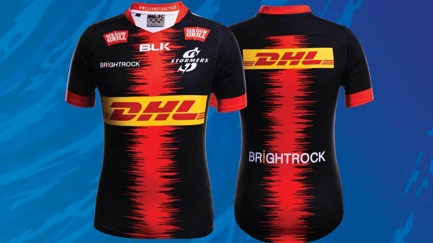 Stormers-Rainbow-Cup-jersey-away