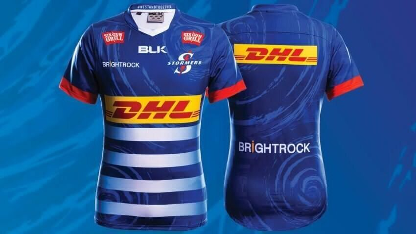 Stormers-Rainbow-Cup-jersey-home
