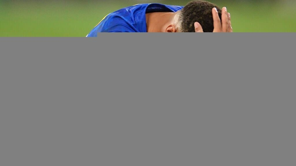 Stormers: Clueless or just growing pains?