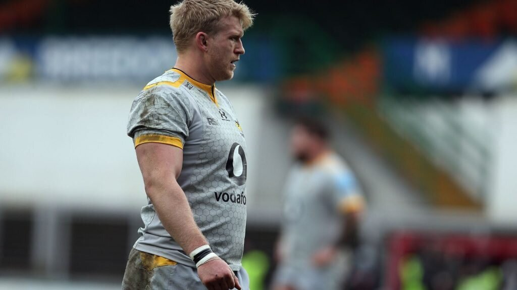 Season-ending blows for Wasps and Gloucester