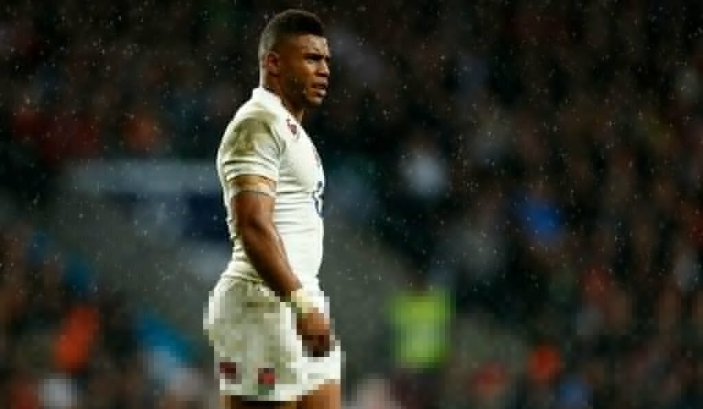 England international says passion is no longer there