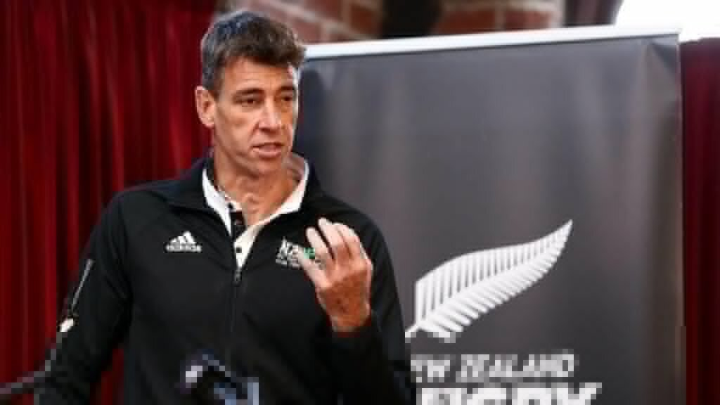 NZ players' union throws counter-punch in Kiwi war