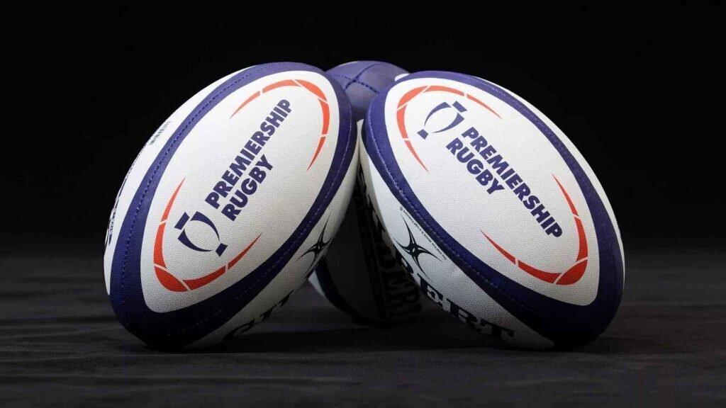 Premiership, Round 20 - teams and predictions