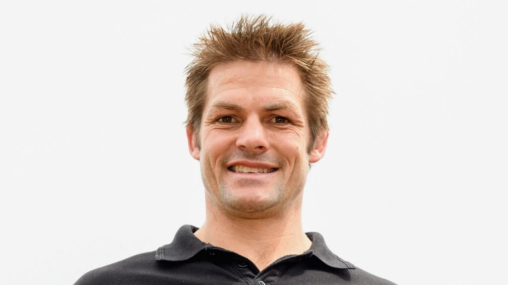 McCaw reacts to scary 'civil war' in NZ Rugby