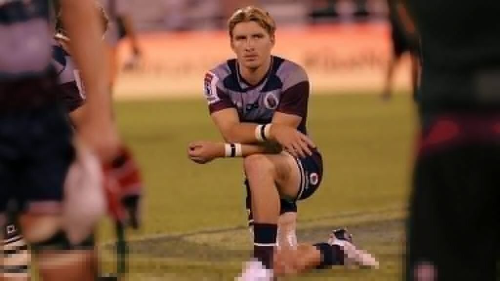 Reds focussed on Final, not Wallaby selections