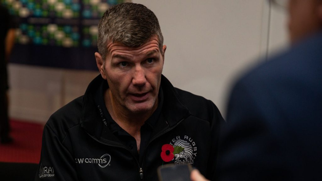Baxter spits the dummy over 'inconsistent' Premiership bans