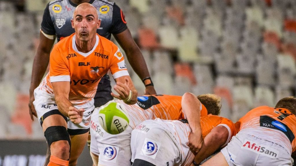 Currie Cup, Round Two - Teams and Predictions
