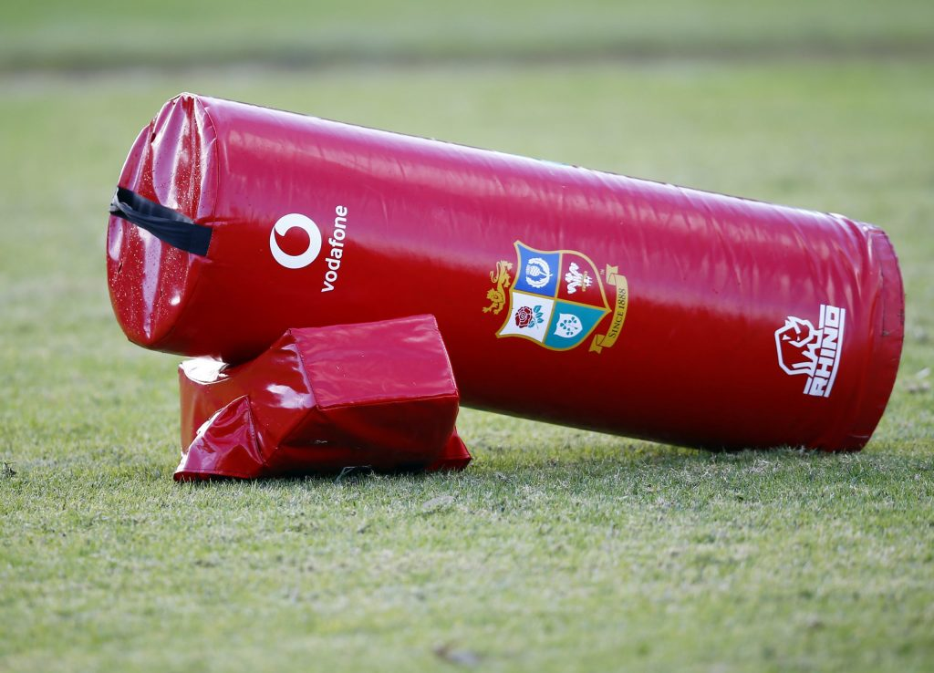 Boks have 'class acts' that demand special attention from B&I Lions