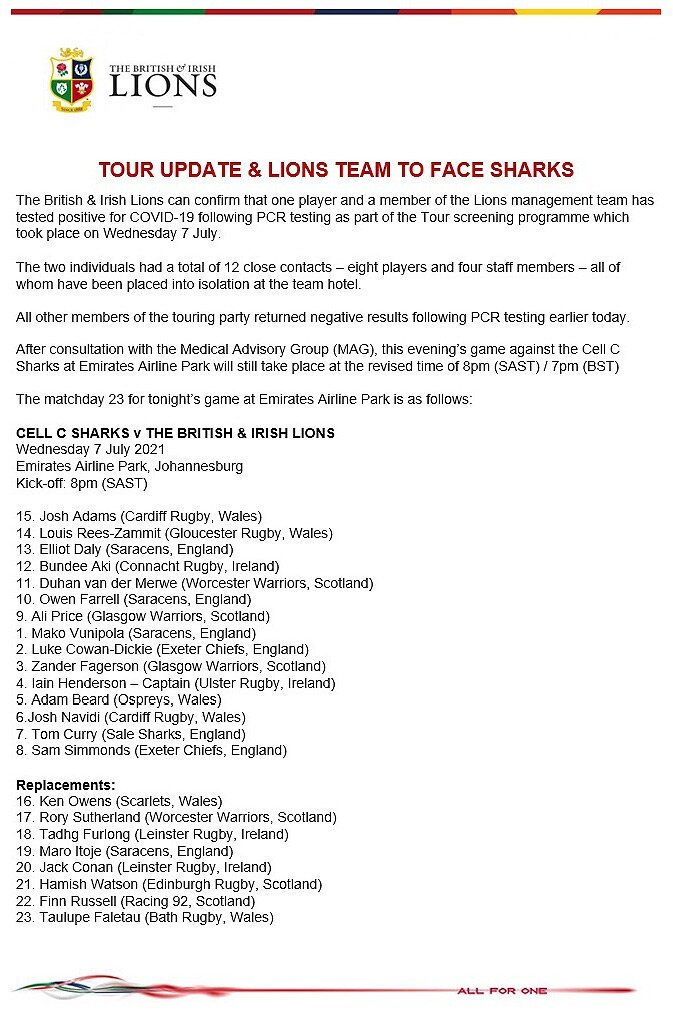 B&I-Lions-team-update