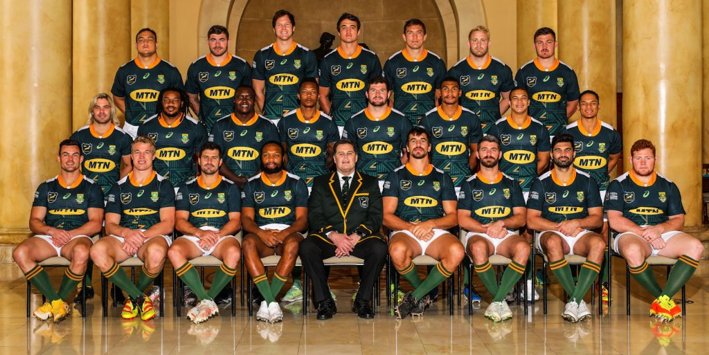 South Africa A versus British and Irish Lions - Teams and Predictions
