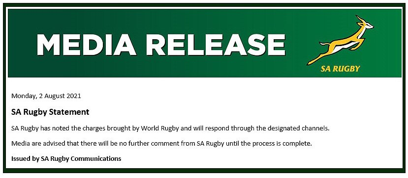 SA-Rugby-statement-on-Rassie