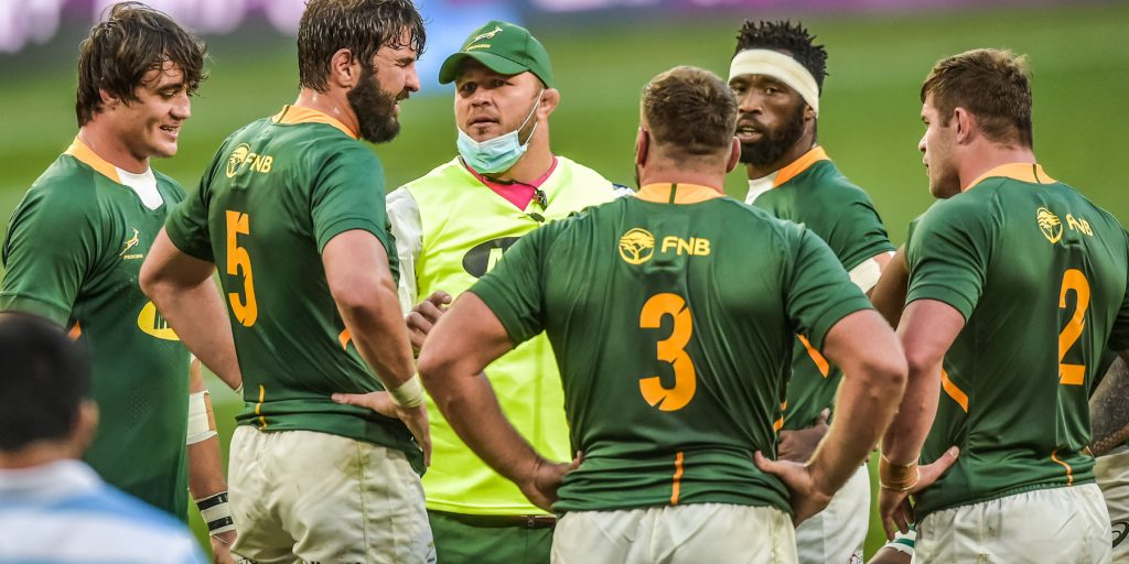 The missing item: ThorMeulen's bucket list and his big sacrifice