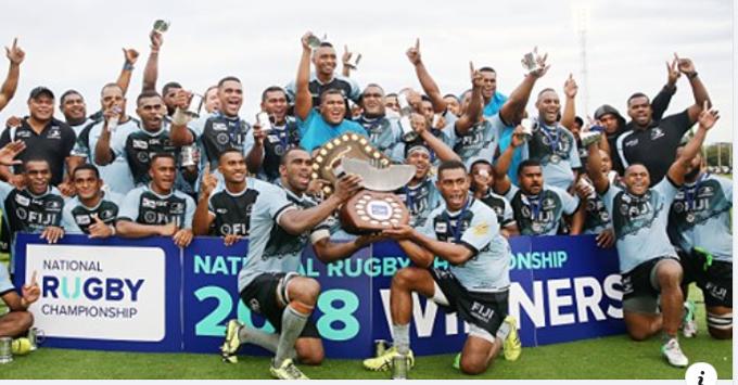 Fiji Drua appoints Aussie Rules star as coach
