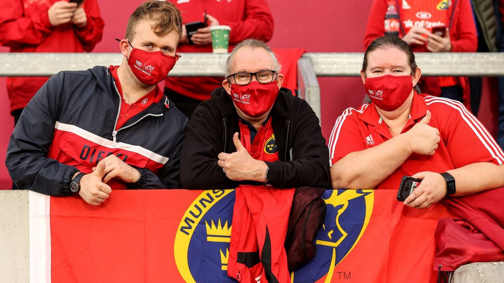 Late flurry as Munster adds to SA teams' misery