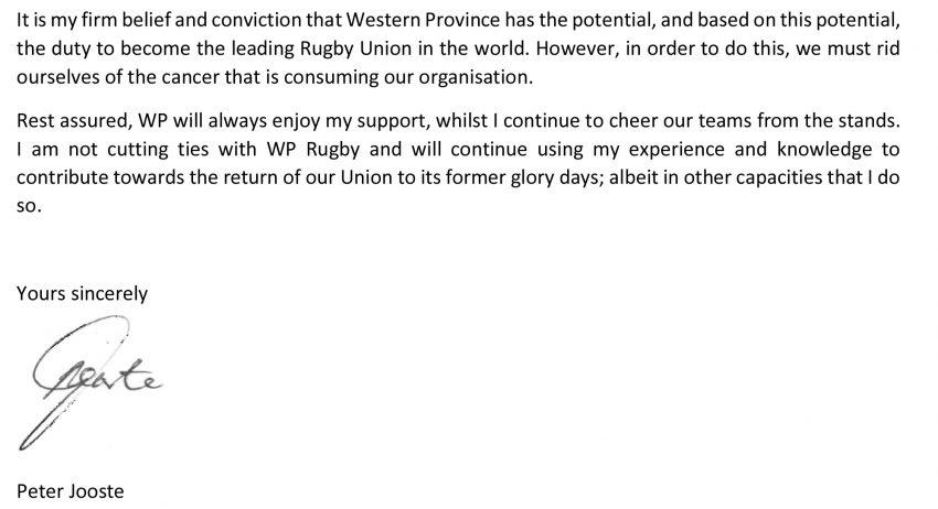 Peter-Jooste-Letter-of-Resignation-17-Sept-