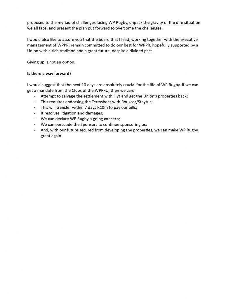 WPPR---ER-Response-to-ZM--