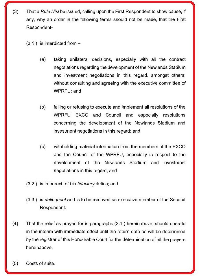 WPRFU-ExCO-files-court-suit-against-Zelt-2
