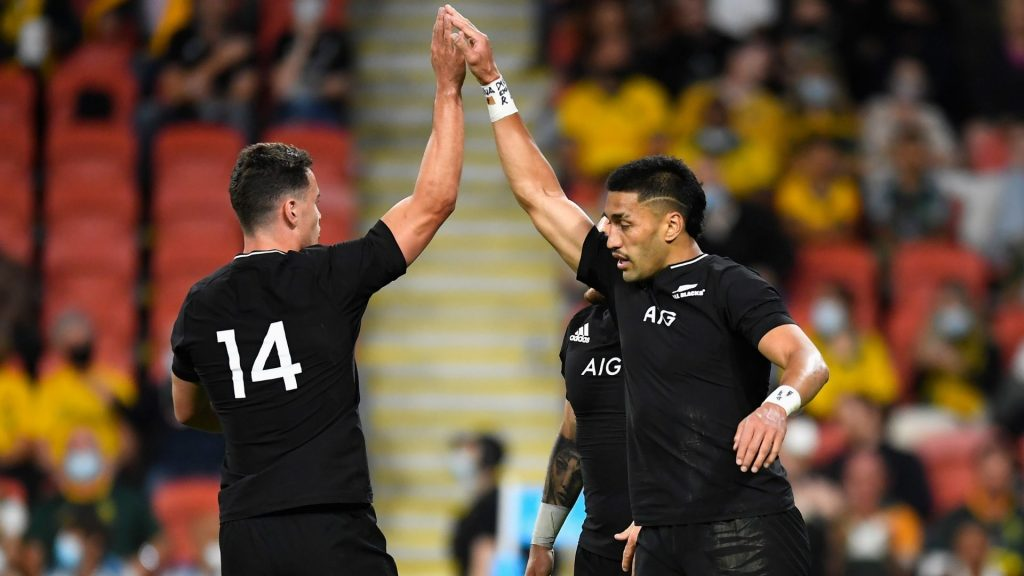 World Rankings: NZ's rise to No.1 confirmed