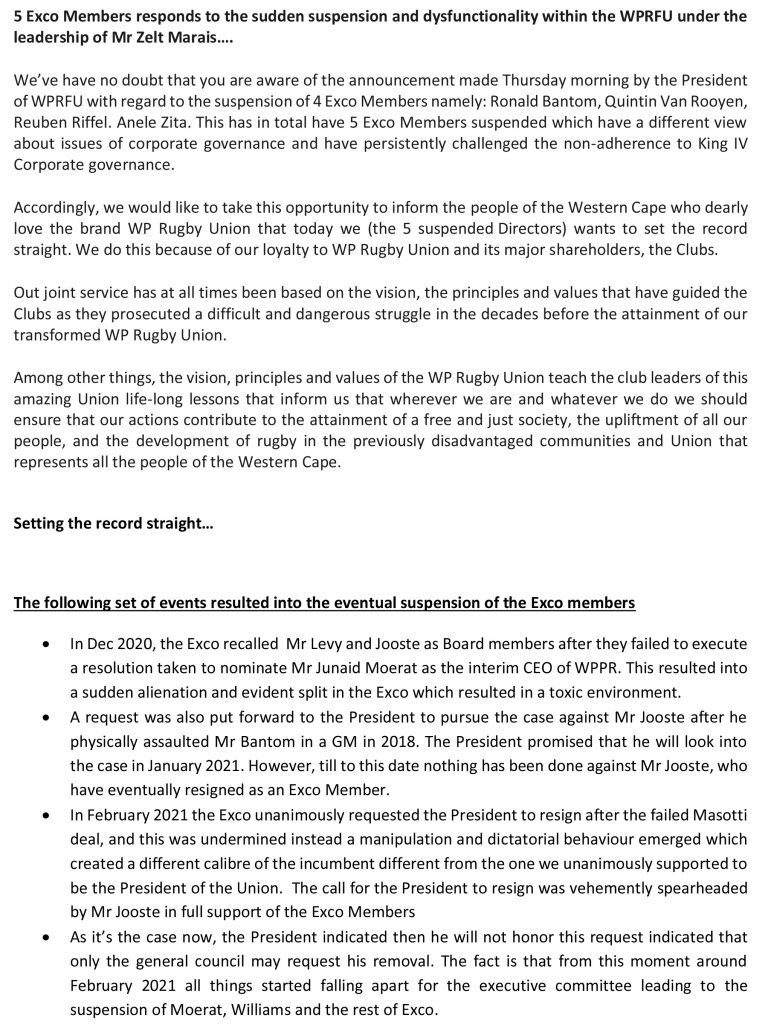 Response-of-the-ExCo-5-Statement-