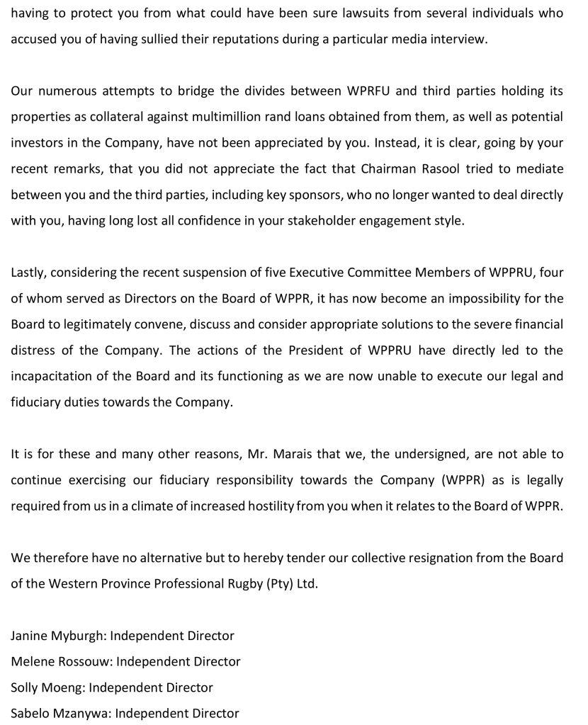 WPPR-Board-Collective-Resignation-