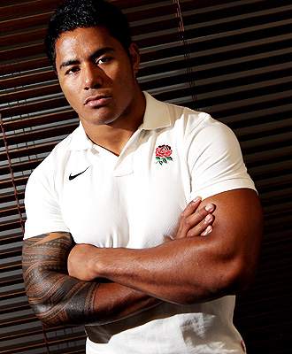 Tuilagi helping Pacific players in Europe