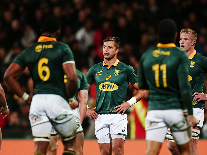 PREVIEW: Wales vs South Africa