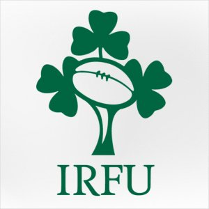 Six Nations start World Cup show