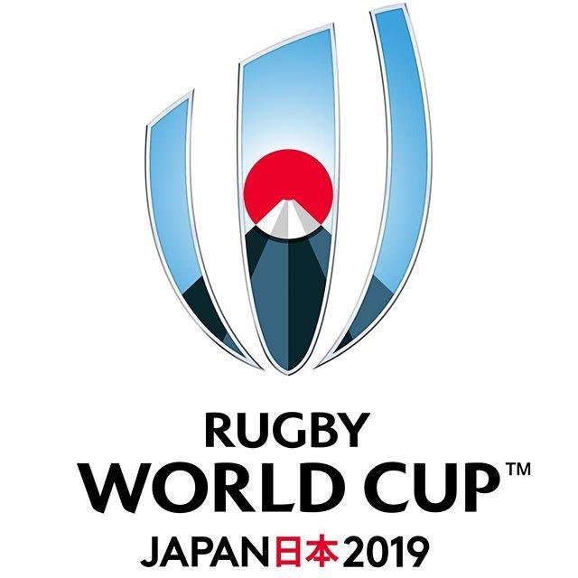 Japan 2019 set for September