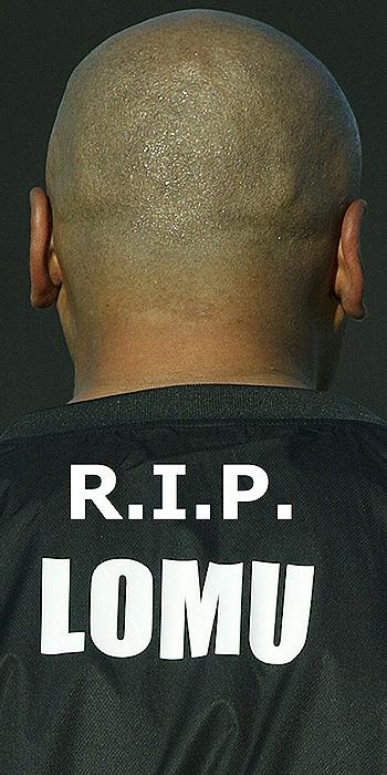 Lomu died nearly broke