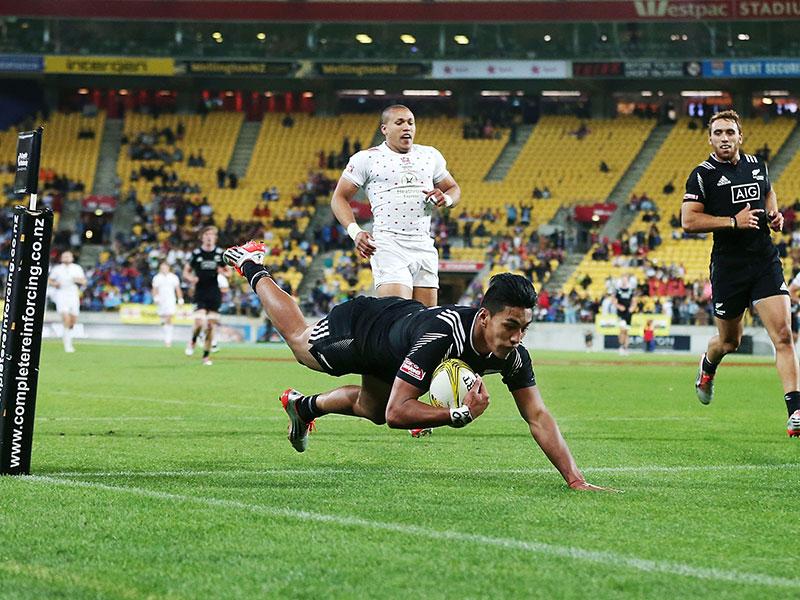 Super squads reflects NZ depth