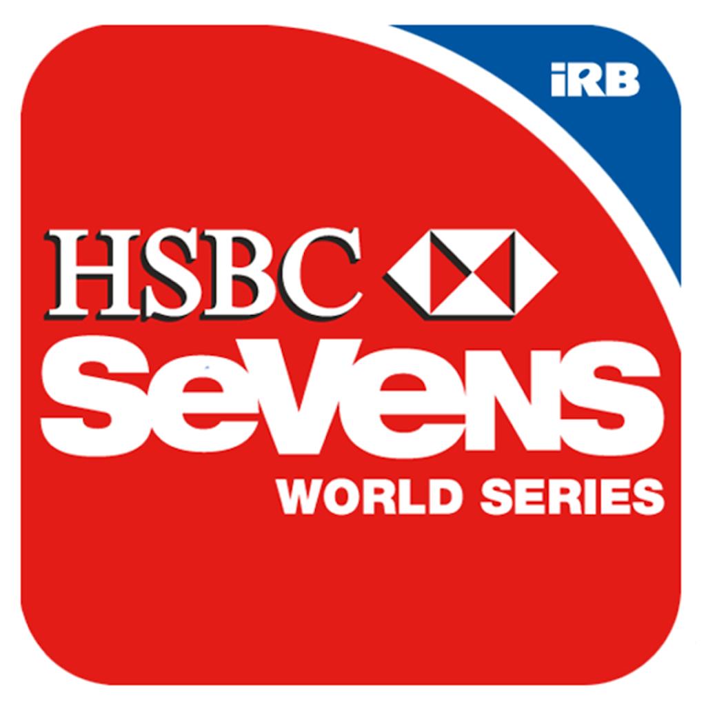 Preview: Singapore Sevens