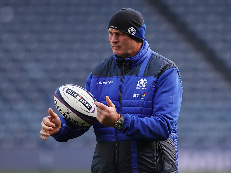 Barbarians reveal big guns for England clash