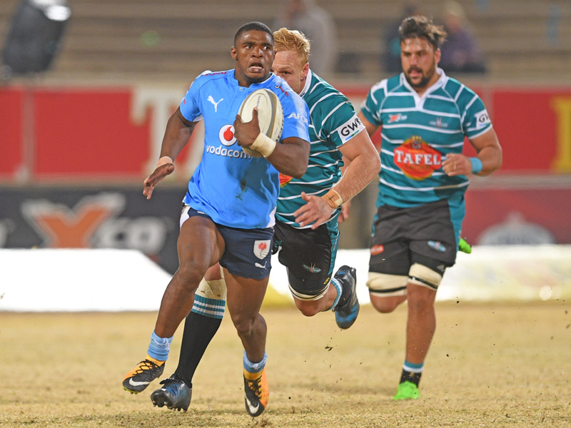 PREVIEW: Currie Cup, Round 13