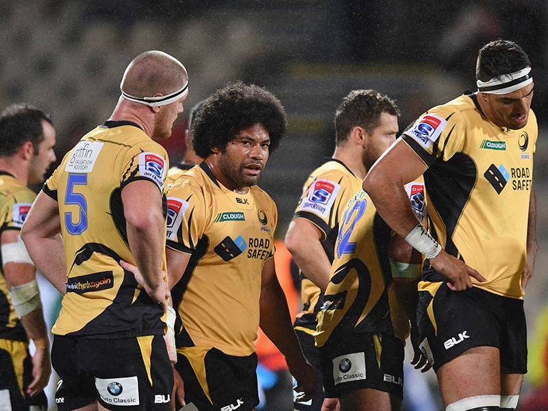 Force and Rebels face agonising wait